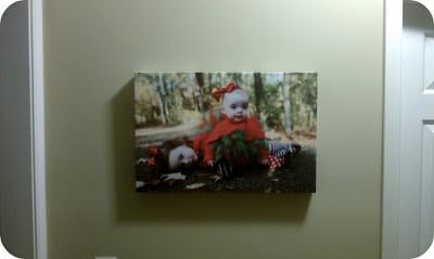 Gallery Direct, Gallery Wrap Canvas, Photo Prints, Custom Art