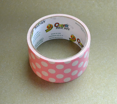 Craft Projects, DIY, Top Ten, Supplies, Duct Tape, Colored Duct Tape, Duck Brand