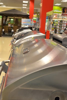 Sears, Grilling, Grills, Outdoor Living, Grilling Is Happiness, #GrillingIsHappiness, Sears Grilling, Sears, Photography, SoFabU