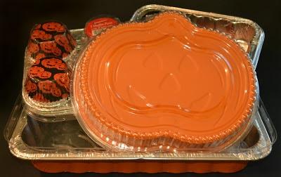 Candy Corn, Bark, Cupcakes, Recipe, Halloween