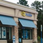 Best Buy Mobile Specialty Stores: Trade Up To Trade Away New Phone Envy