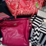{Fashion Friday} Packing For BlogHer
