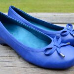 {Fashion Friday} Vionic Olivia Ballet Flat