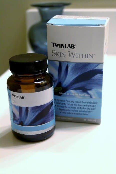 Skin Within