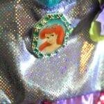 Easy The Little Mermaid Party Ideas