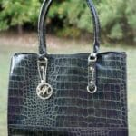 {Fashion Friday} Emilie M Handbags