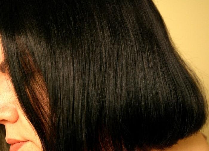 Straight Hair  #shop