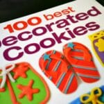 100 Best Decorated Cookie
