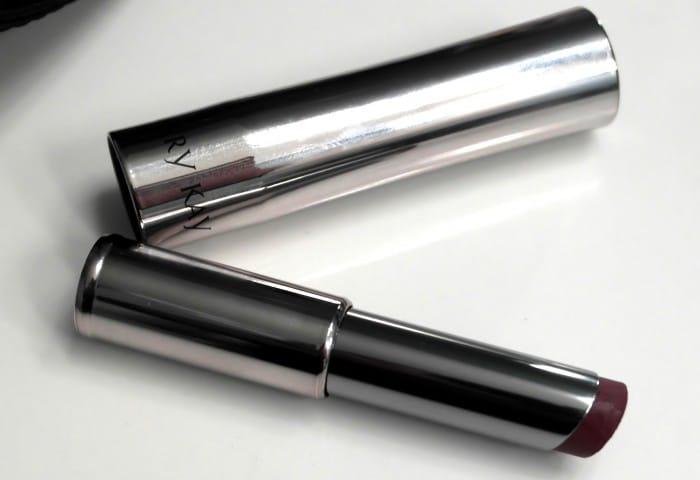 Mystic Plum Lipstick