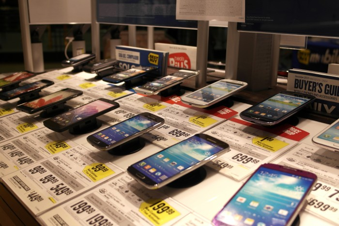 Sprint Phones #APlusPlan #shop #cbias