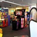 Five Tips To Enjoy Chuck E. Cheese's As An Adult