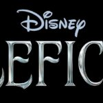 {Word of the Week} Maleficent