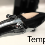 {Makeup Monday} Temptu Airbrush Makeup Q&A