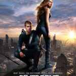Divergent-Not Just For Fans Of The Books