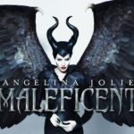 New Maleficent Video and Poster {Updated!}