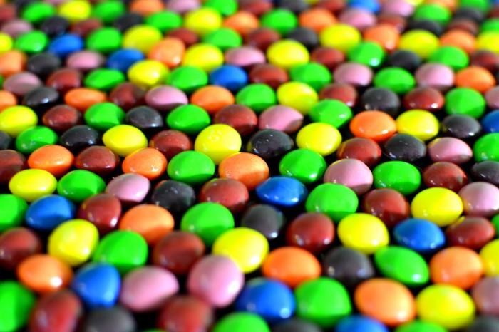 Shiny Skittles #VIPFruitFlavors #collectivebias #shop