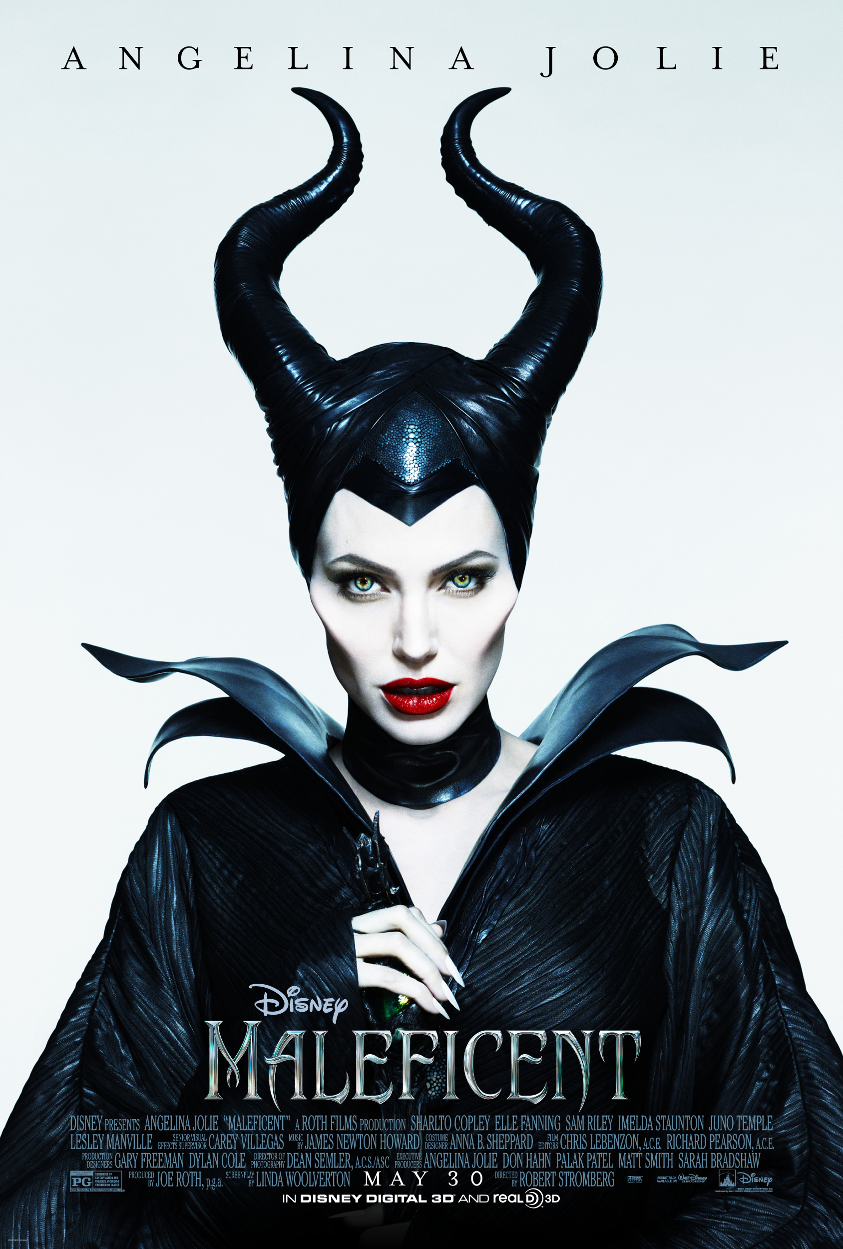Maleficent The Mistress Of All Evil Is On Twitter As The