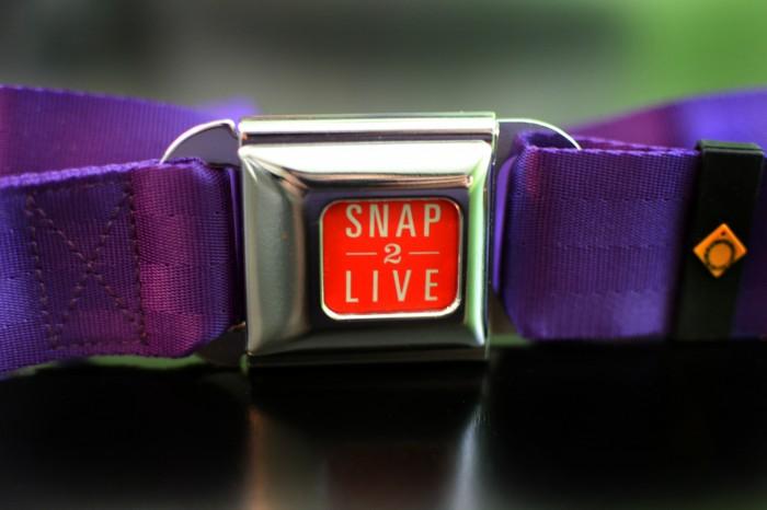Snap2Live
