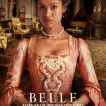Belle-In Theaters Now