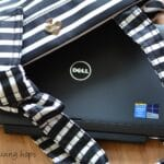 Blog Conference Tech: The Intel 2 in 1