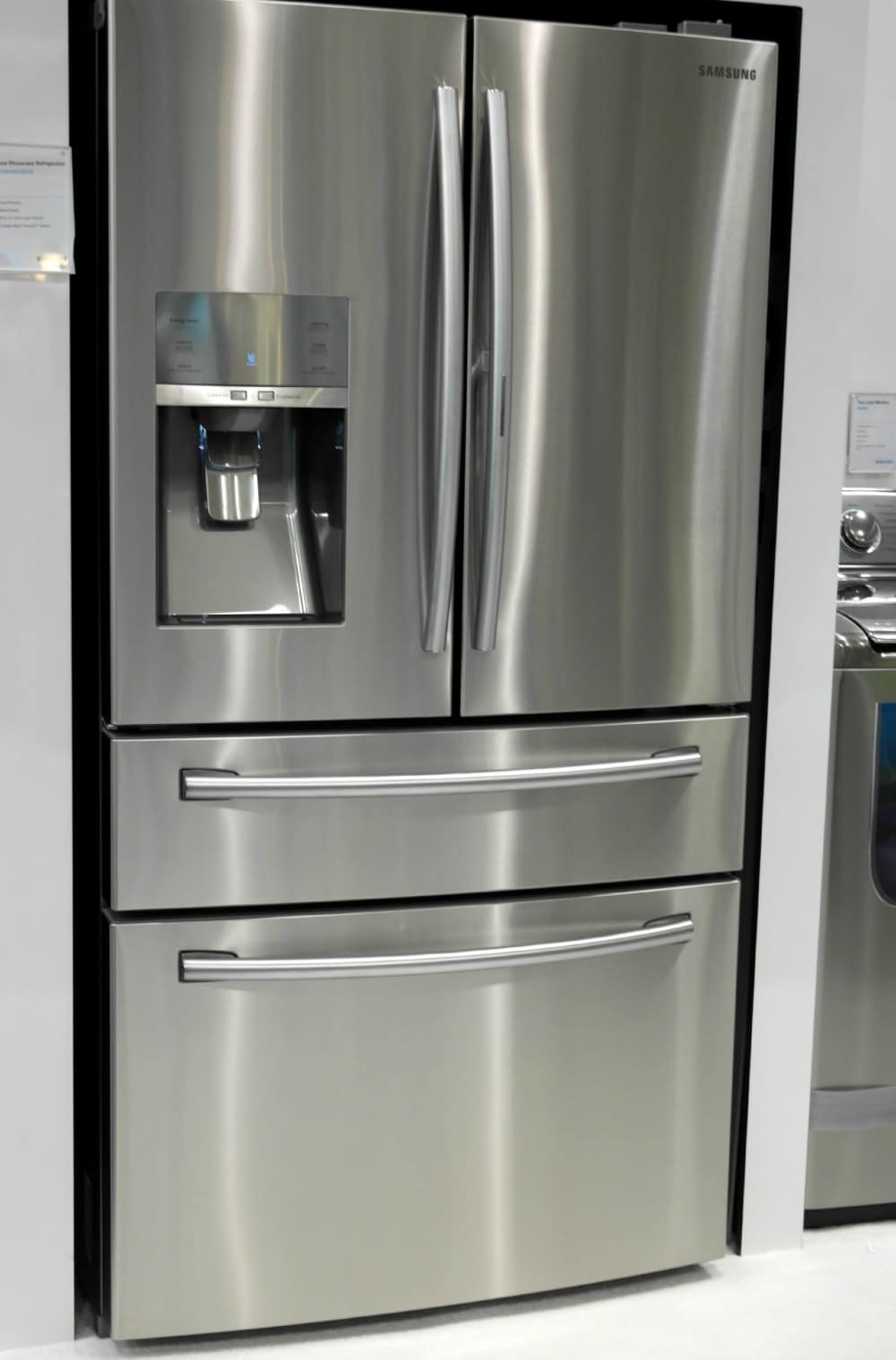How smart are your home appliances as the bunny hops - Home appliances that we thought ...