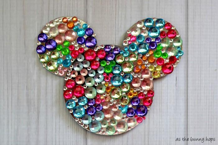 Hidden Mickey Hidden Mickey