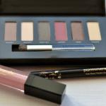 {Makeup Monday} Pür Minerals and Neutrogena