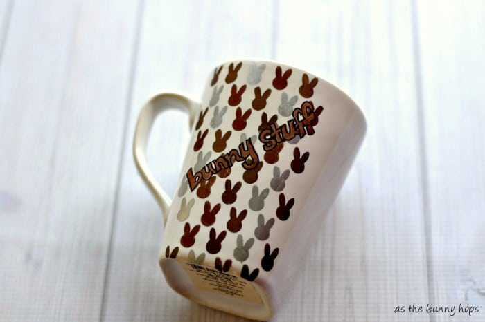 Updated Mug