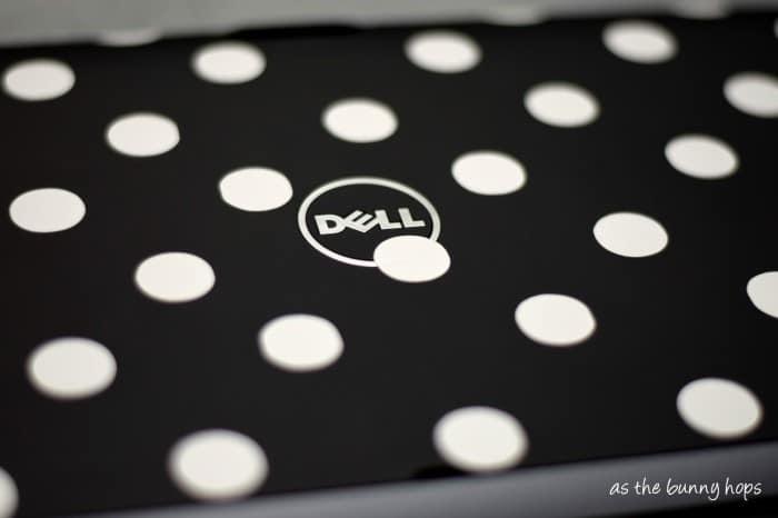 Dell Venue Intel 2-in-1
