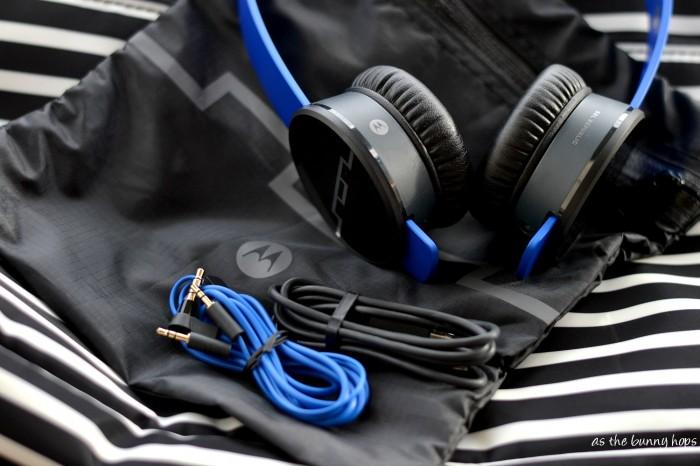 SOL REPUBLIC Tracks Air Headphones