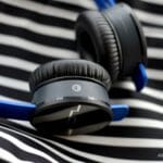 Tracks Air Wireless Headphones from SOL REPUBLIC