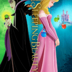 You're Invited To A Sleeping Beauty DVD Release Party