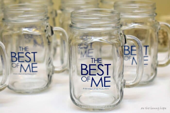 Best Of Me Mugs