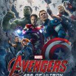 Follow along on next week's Avengers Event!