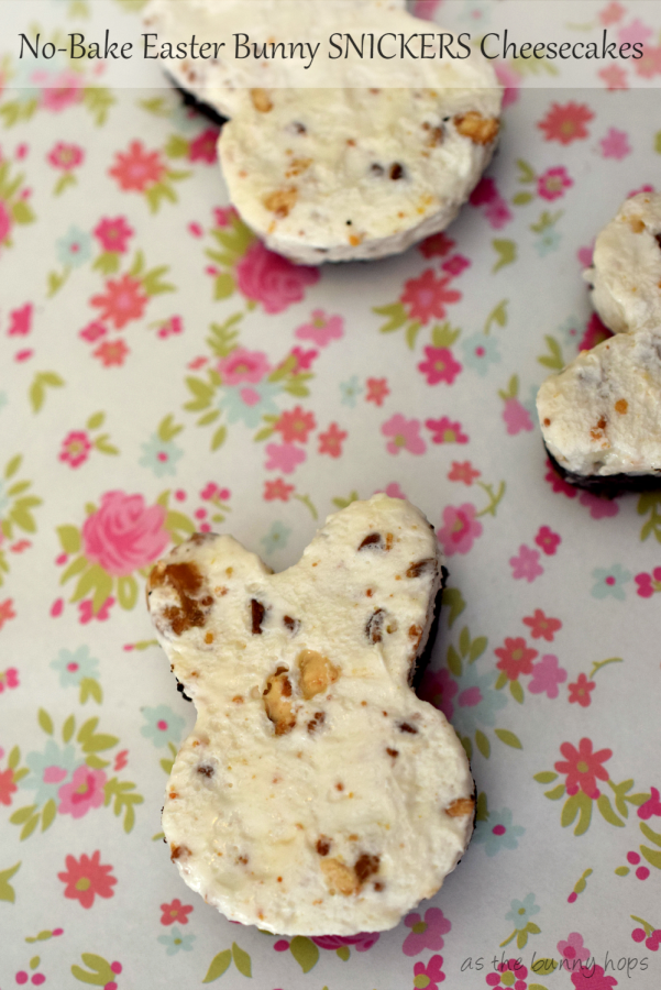 http://asthebunnyhops.com/wp-content/uploads/2015/03/Easter-Bunny-SNICKERS-Cheesecakes.png