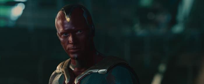 Avengers2553ee01123def
