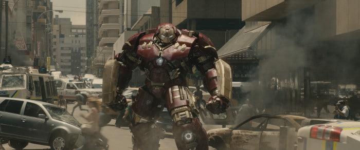 Avengers2553ee012d4e1e