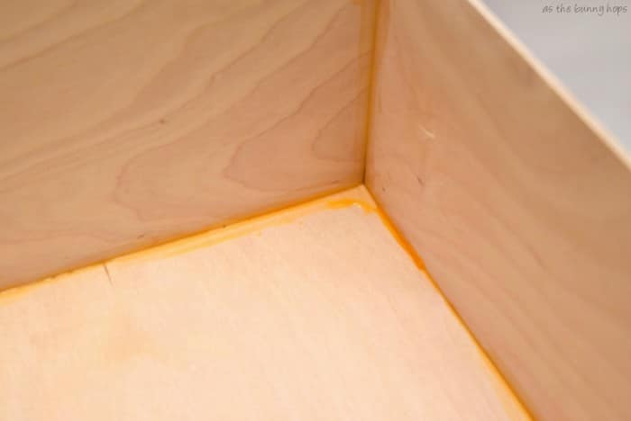 Box Glue