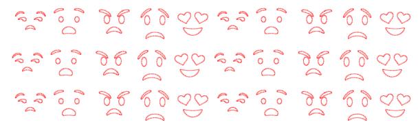 Emoji Screenshot
