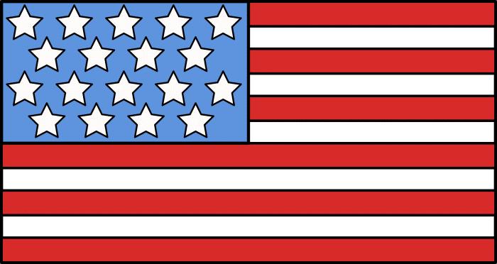 american-flag-illustration-vector_Mk7nJ0uO