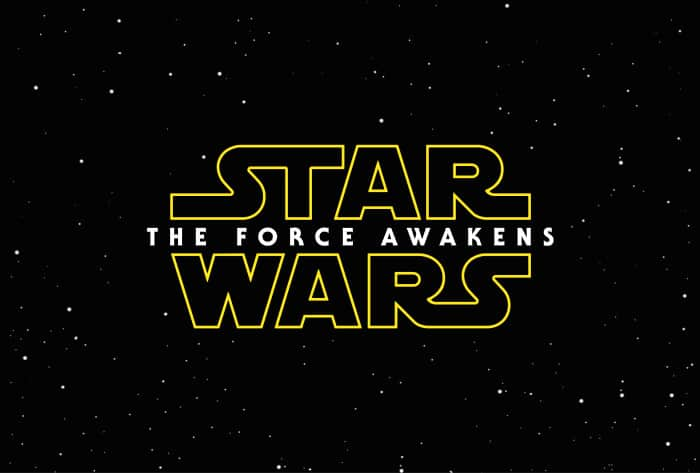 Star Wars: The Force Awakens has completed principal photography. #TheForceAwakens #StarWarsVII
