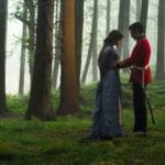 Far From the Madding Crowd-Now on DVD-BluRay