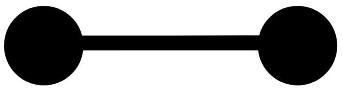 Baymax Pattern
