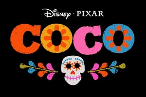 Coco_(2017_film)_logo