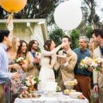 A Best Buy Wedding Registry Wish List