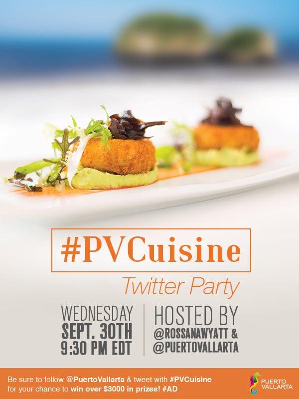 PV_Cuisine