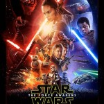 Official Star Wars: The Force Awakens Trailer and Poster
