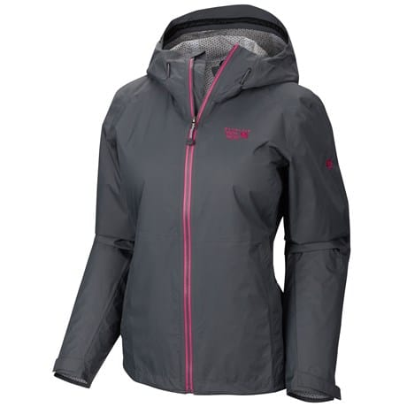 mountain-hardwear-plasmic-dryq-evap-jacket-waterproof-for-women-in-graphite-p-6383n_20-460.2