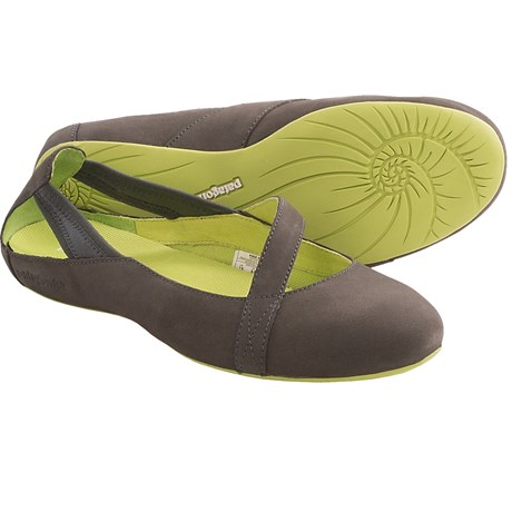 patagonia-maha-sling-shoes-for-women-in-forge-grey-p-7792a_01-460.2