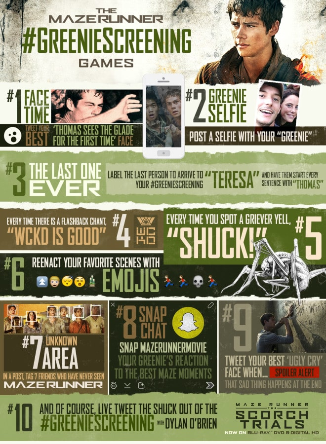 MazeRunner_MovieWatchingGuide